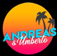 Andreas und Umberto